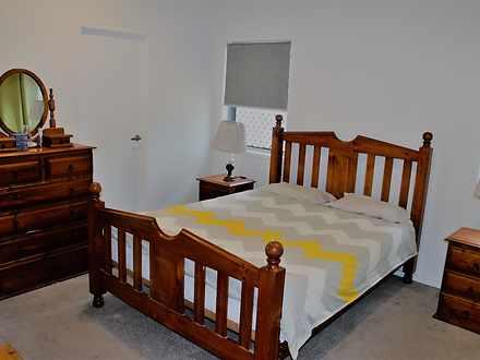 Abc05ec989cf5da8422ca093 mydimport 1598868407 hires.7280 bedroom1 1601445563 thumbnail