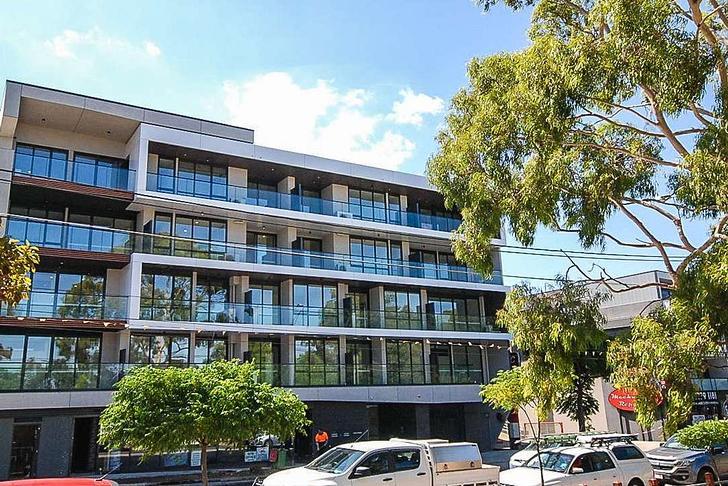 104/64 Keilor Road, Essendon North 3041, VIC Apartment Photo
