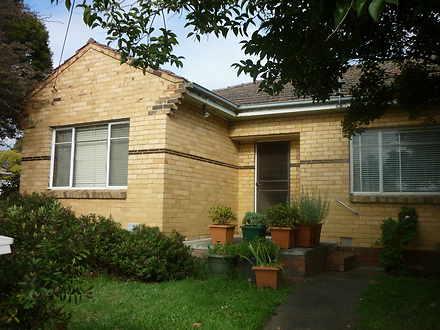 4 Latrobe Street, Box Hill South 3128, VIC House Photo