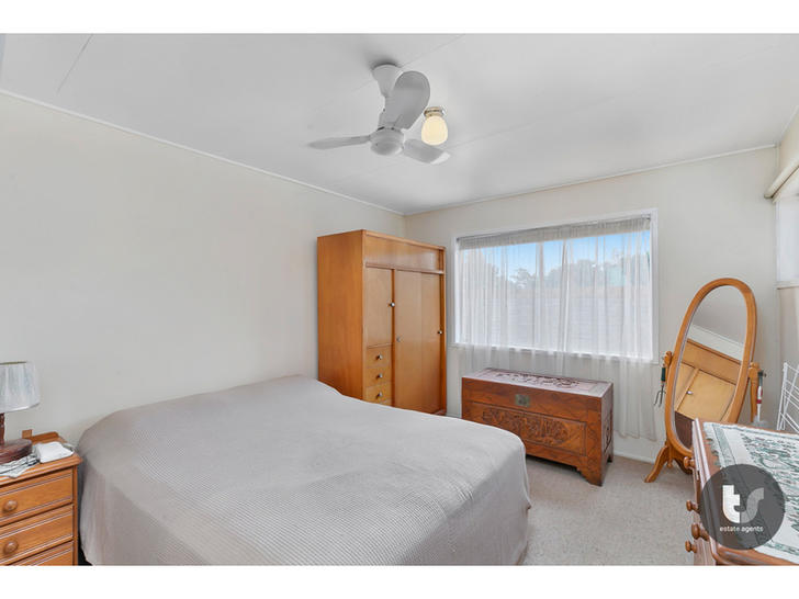 65 Pittwin Road South, Capalaba 4157, QLD House Photo