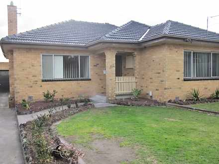 102 Browns Road, Clayton 3168, VIC House Photo