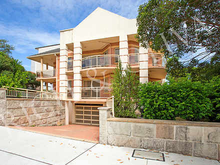 7/37 Angelo Street, Burwood 2134, NSW Apartment Photo