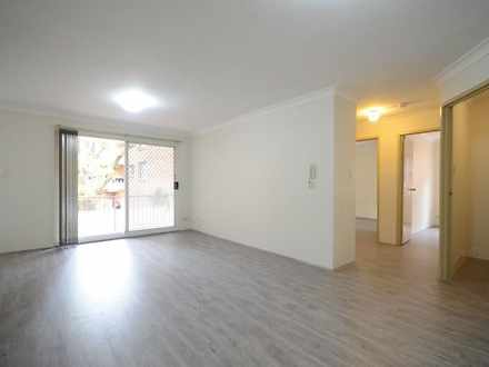15/53-57 Good Street, Westmead 2145, NSW Apartment Photo