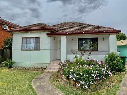 48 Coventry Street, Cabramatta 2166, NSW House Photo