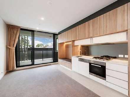 707/168 Liverpool Road, Ashfield 2131, NSW Apartment Photo