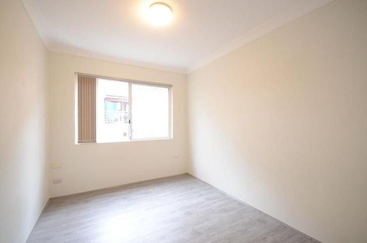 15/53-57 Good Street, Westmead 2145, NSW Apartment Photo
