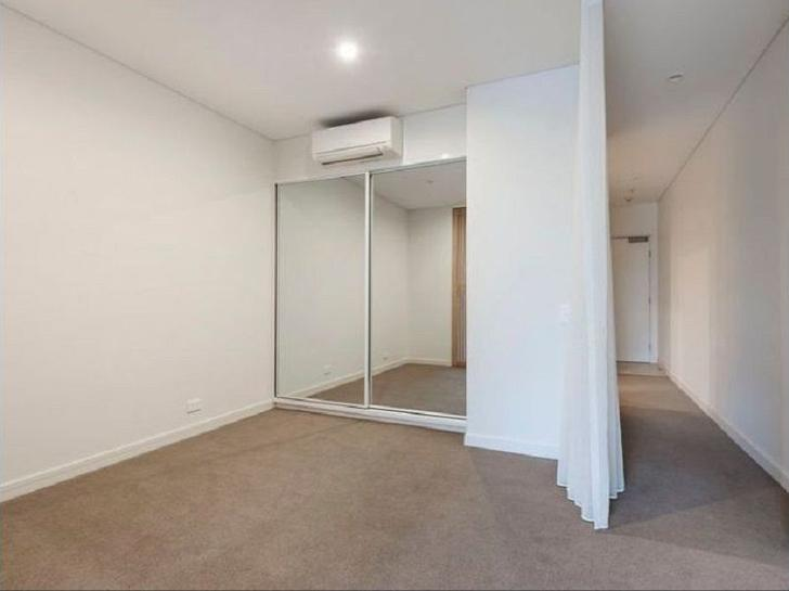 707/168 Liverpool Road, Ashfield 2131, NSW Apartment Photo
