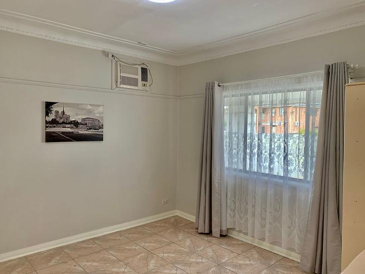 48 Coventry Street, Cabramatta 2166, NSW House Photo