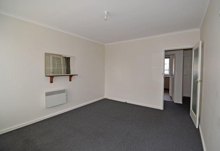 8/3 Yendon Road, Carnegie 3163, VIC Apartment Photo