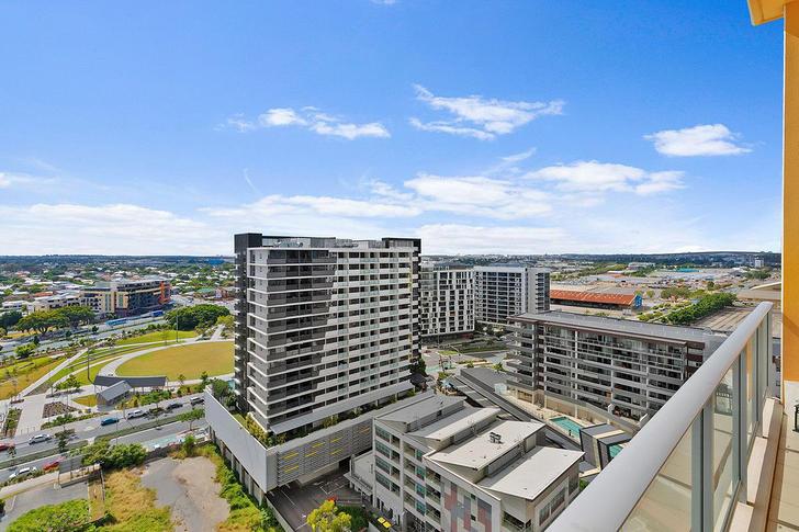 37C Harbour Road, Hamilton 4007, QLD Apartment Photo