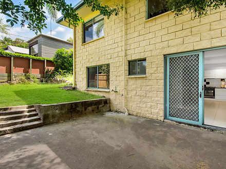 4B Wren Crescent, Buderim 4556, QLD Unit Photo