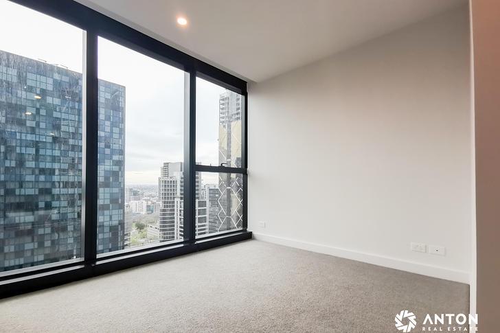 3011/371 Little Lonsdale Street, Melbourne 3000, VIC Apartment Photo
