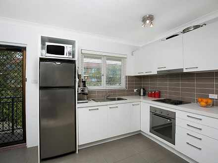 3/82 Dee Why Parade, Dee Why 2099, NSW Unit Photo