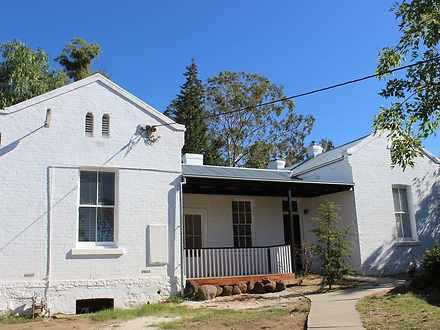 110 Mackenzie Street, Bendigo 3550, VIC House Photo