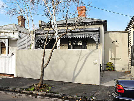 6 Erica Street, Windsor 3181, VIC House Photo
