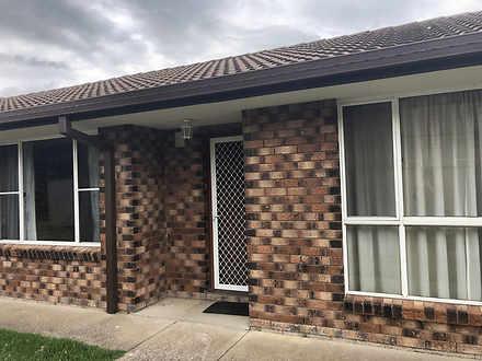4/18 Alahna Drive, Armidale 2350, NSW Unit Photo