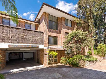 31/42 Kent Street, Epping 2121, NSW Unit Photo