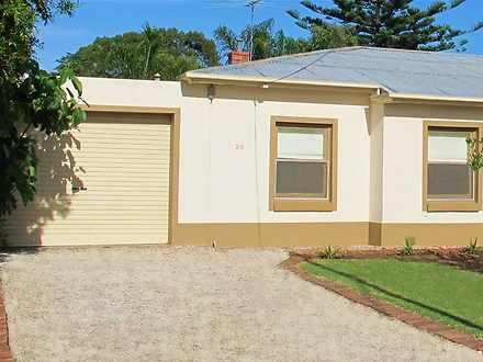 26 Barham Avenue, Morphettville 5043, SA House Photo
