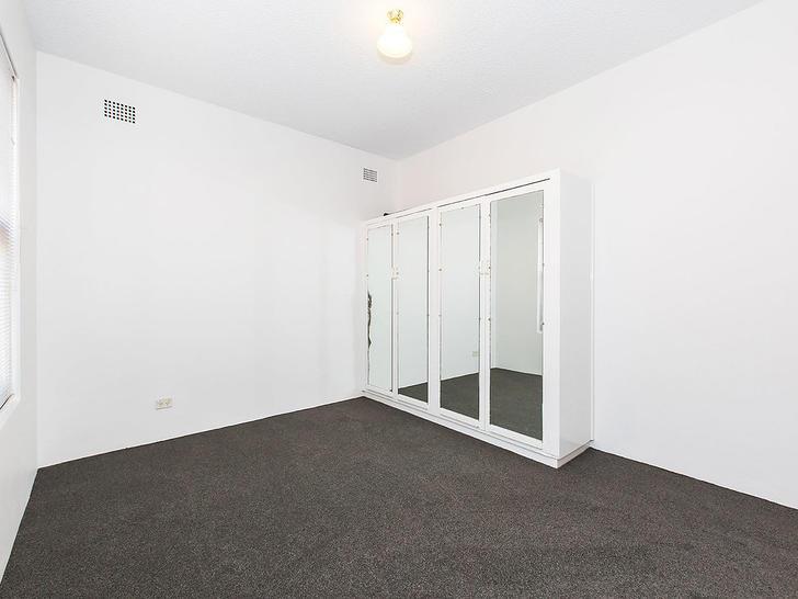 3/17 Jubilee Avenue, Carlton 2218, NSW Apartment Photo