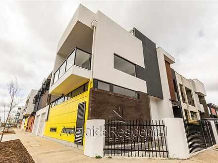 29 Broadstock Street, Lightsview 5085, SA House Photo