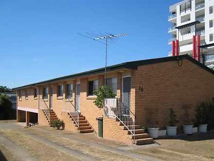 4/16 Thomas Street, Chermside 4032, QLD Apartment Photo
