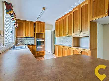 649 Robinson Road West, Aspley 4034, QLD House Photo