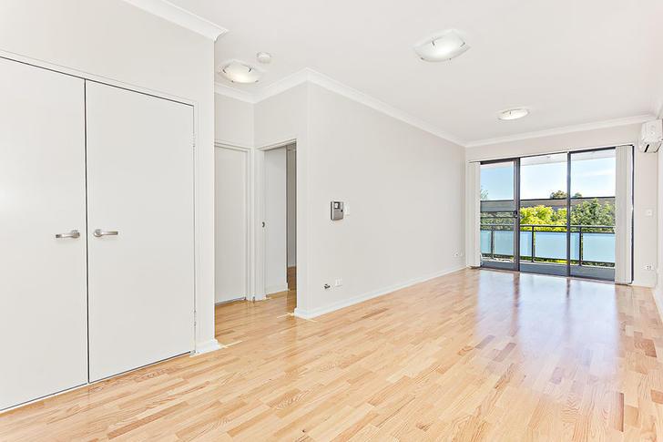 14/14 Reid Avenue, Westmead 2145, NSW Apartment Photo