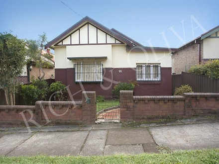 29 First Street, Ashbury 2193, NSW House Photo