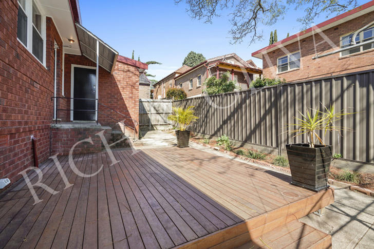 2A Ireland Street, Burwood 2134, NSW House Photo