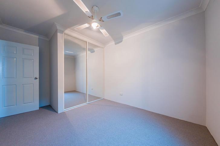 4/16 Murray Street, North Parramatta 2151, NSW Townhouse Photo