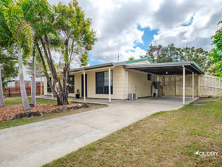 26 Chalmers Street, Norman Gardens 4701, QLD House Photo