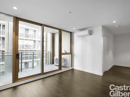 1701A/60 Dorcas Street, Southbank 3006, VIC Apartment Photo