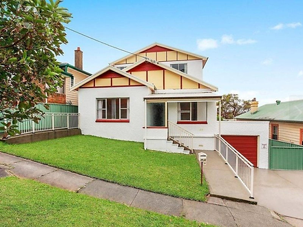 69 Janet Street, Merewether 2291, NSW House Photo