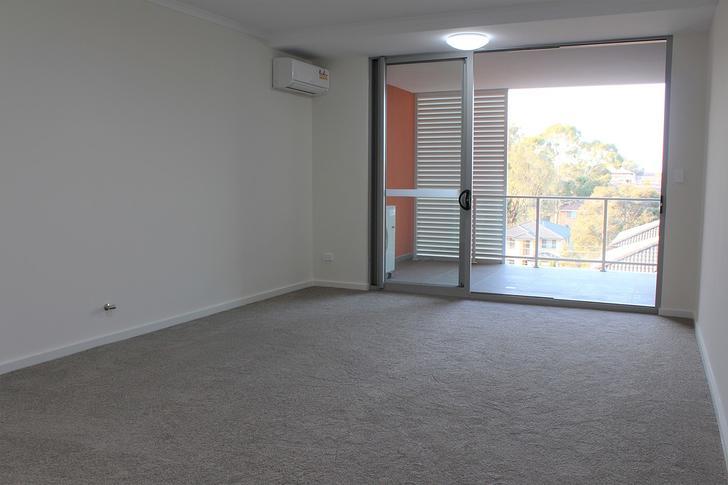 342/22-30 Station Road, Auburn 2144, NSW Apartment Photo