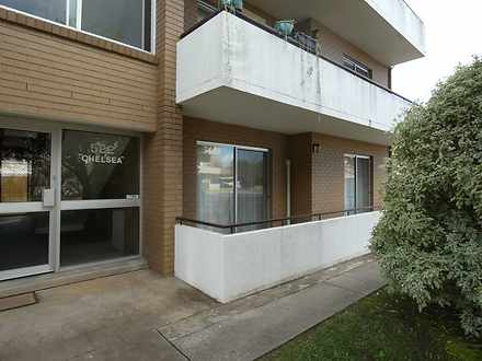 2/522 Kiewa Place, Albury 2640, NSW Townhouse Photo