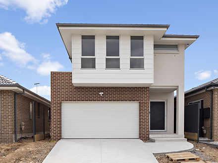 8 Flaxen Road, Austral 2179, NSW House Photo