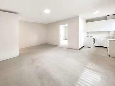 2/10 Harvard Street, Gladesville 2111, NSW Apartment Photo