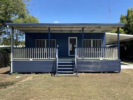 9 Waverley Street, Bucasia 4750, QLD House Photo