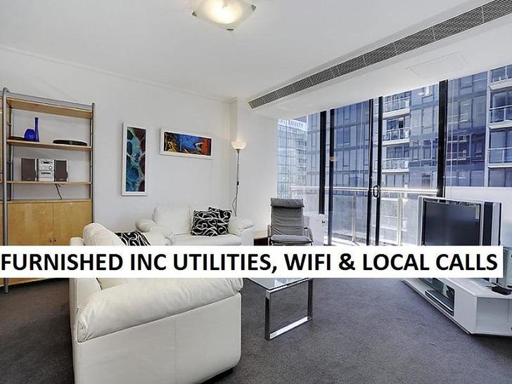 303/183 City Road, Southbank 3006, VIC Apartment Photo