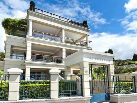 5/33 The Esplanade, Mosman 2088, NSW Apartment Photo