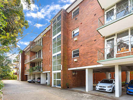 9 Pembroke Street, Epping 2121, NSW Unit Photo