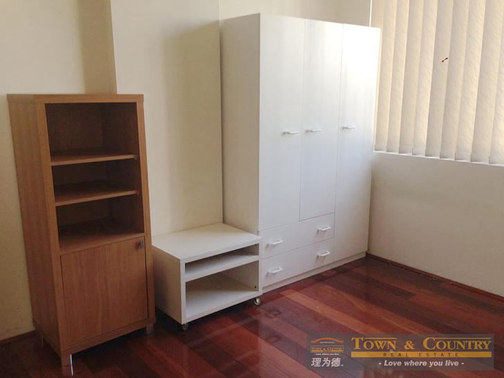 LEVEL 1/28 Smart Street, Fairfield 2165, NSW Apartment Photo