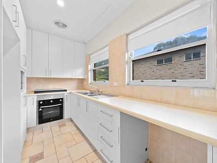 4/14 Andover Street, Carlton 2218, NSW Apartment Photo