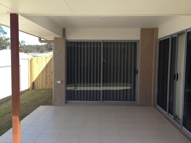 1/11 Carlin Street, Glenvale 4350, QLD Unit Photo