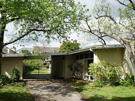 4 Kincardine Avenue, St Georges 5064, SA House Photo