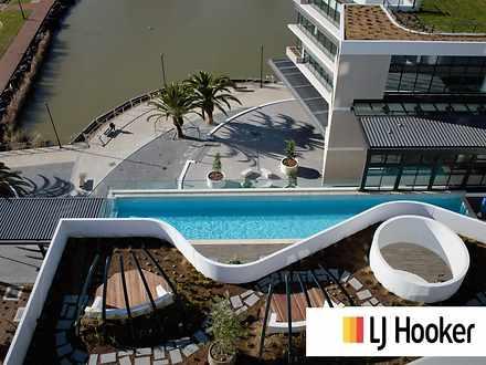 711/11-13 Solent Circuit, Norwest 2153, NSW Apartment Photo