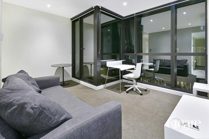 2305/120 A'beckett Street, Melbourne 3000, VIC Apartment Photo