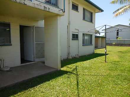 4/33 Chippendale, Ayr 4807, QLD Unit Photo
