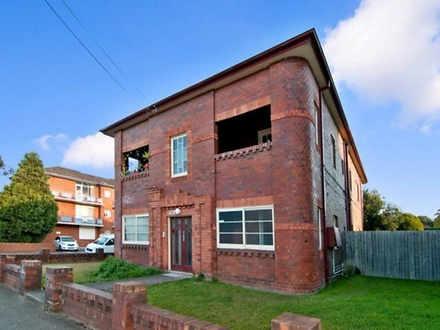 1/190 Elizabeth Street, Croydon 2132, NSW Apartment Photo