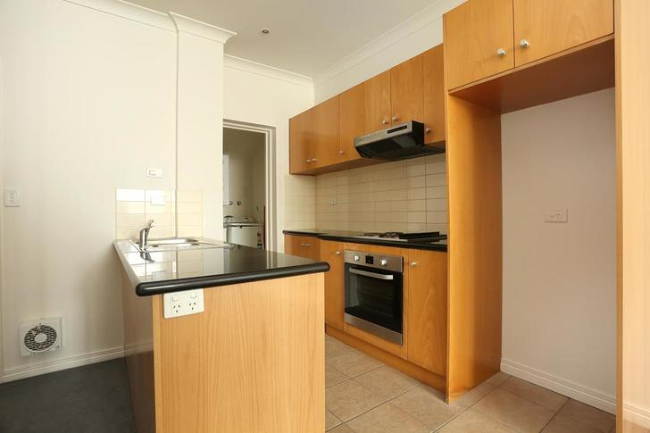B1/30 La Trobe Street, Melbourne 3000, VIC Apartment Photo